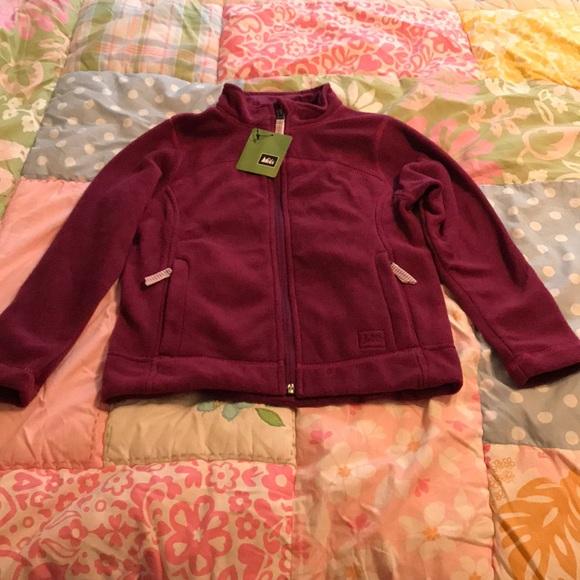 09b2862c0d74 REI Jackets   Coats